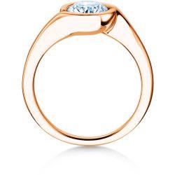verlobungsring-touch-rosegold-diamant-100-ct_2-56001-430909