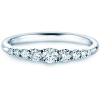 ring-495037-diamond-weissgold_1