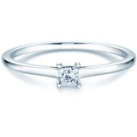 ring-ri430670-verlobungsring-prinzess-020_1