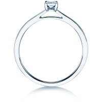ring-ri430670-verlobungsring-prinzess-020_2