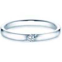ring-ri430710-verlobungsring_1-38524