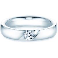 ring-ri430713-verlobungsring_1-38530