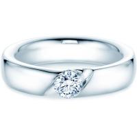 ring-ri430714-verlobungsring_1-38532