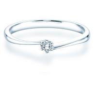 ring-verlobungsring-devotion-430780-weissgold-005-diamant_1-40706