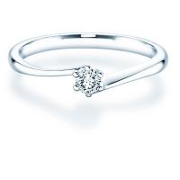 ring-verlobungsring-devotion-430781-weissgold-010-diamant_1-40704