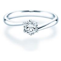 ring-verlobungsring-devotion-430784-weissgold-050-diamant_1-40698