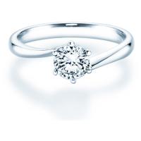 ring-verlobungsring-devotion-430785-weissgold-075-diamant_1-40697