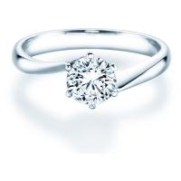 ring-verlobungsring-devotion-430786-weissgold-100-diamant_1-40696
