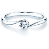 verlobungsring-devotion-430734-weissgold-025-diamant_1-39590(1)