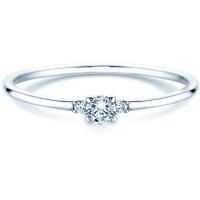 verlobungsring-weissgold-diamant-010ct-glory-petite-440642_1