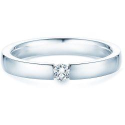 diamantring-ring-spanring-infinity-430622-weissgold_1-31461-010