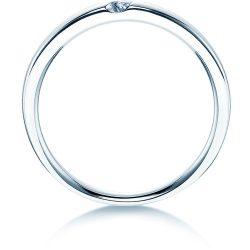 ring-ri430709-verlobungsring_2-38534