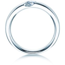 ring-ri430712-verlobungsring_2-38537