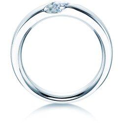 ring-ri430713-verlobungsring_2-38538