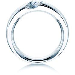 ring-ri430714-verlobungsring_2-38539