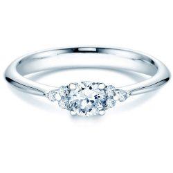 ring-ri440556-verlobungsring-glory-weissgold-043-ct_1-38283