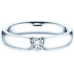 ring-spannring-destiny-430766-weissgold-025-diamant_1-40295