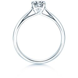 ring-verlobungsring-delight-430690-weissgold-075-diamant_2