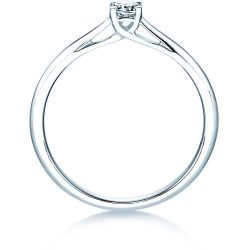 ring-verlobungsring-delight-430692-weissgold-015-diamant_2-38313