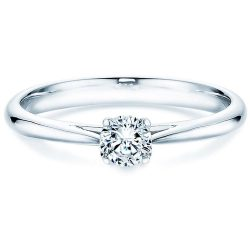ring-verlobungsring-delight-430803-weissgold-030-diamant_1