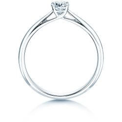 ring-verlobungsring-delight-430803-weissgold-030-diamant_2