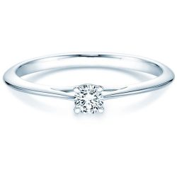 ring-verlobungsring-heaven-4-430704-weissgold-015-diamant_1-38277