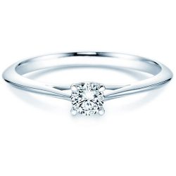 ring-verlobungsring-heaven-4-430705-weissgold-025-diamant_1-38278