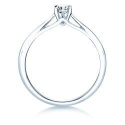 ring-verlobungsring-heaven-4-430705-weissgold-025-diamant_2-38310