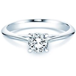 ring-verlobungsring-heaven-4-430706-weissgold-075-diamant_1-38284