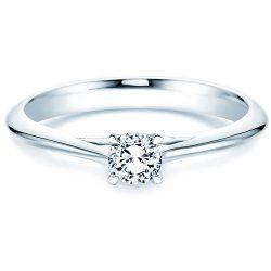 ring-verlobungsring-heaven-4-430806-weissgold-030-diamant_1