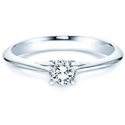 ring-verlobungsring-heaven-4-430807-weissgold-040-diamant_1