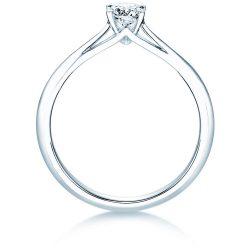 ring-verlobungsring-heaven-4-430807-weissgold-040-diamant_2