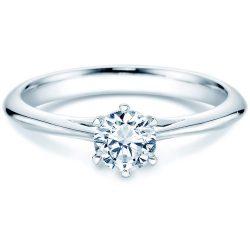 ring-verlobungsring-heaven-430683-weissgold-050-diamant_1