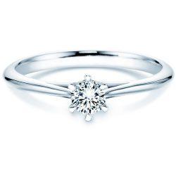 ring-verlobungsring-heaven-430699-weissgold-025-diamant_1-38282