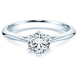 ring-verlobungsring-heaven-430700-weissgold-075-diamant_1-38288