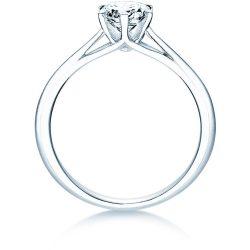 ring-verlobungsring-heaven-430700-weissgold-075-diamant_2-38305