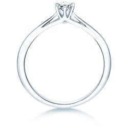 ring-verlobungsring-heaven-430773-weissgold-020-diamant_2
