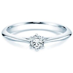 ring-verlobungsring-heaven-6-430808-weissgold-030-diamant_1