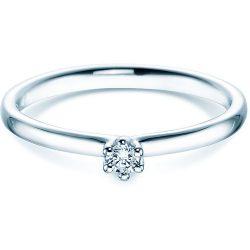 solitaerring-classic-430581-weissgold-005-diamant_1-24985