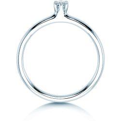 solitaerring-classic-430581-weissgold-005-diamant_2-25013