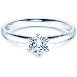 solitaerring-classic-530613-weissgold-050-diamant_1-24988