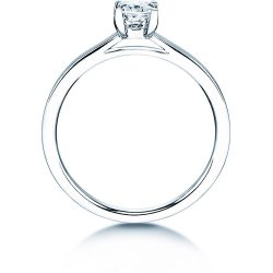 solitaerring-princess-430753-weissgold-035-diamant_2-39952