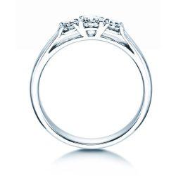 verlobungsring-3stones-440616-weissgold-040-diamant_2