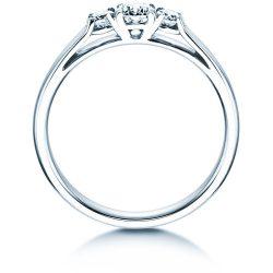 verlobungsring-3stones-440618-weissgold-020-diamant_2