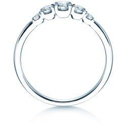 verlobungsring-5diamonds-440640-weissgold-040-diamant_2