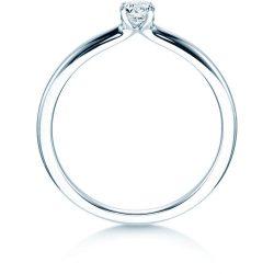 verlobungsring-classic-4-weissgold-diamant-015-ct_2-47516-430874
