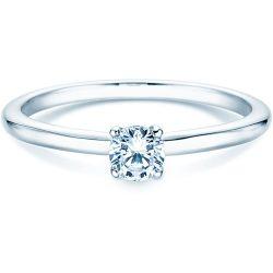 verlobungsring-classic-4-weissgold-diamant-025-ct_1-47512-430870