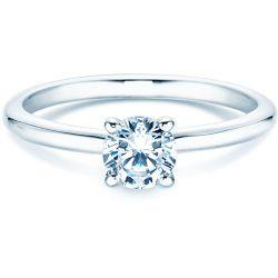 verlobungsring-classic-4-weissgold-diamant-050-ct_1-47513-430876