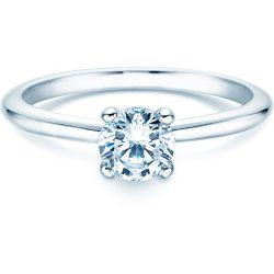 verlobungsring-classic-4-weissgold-diamant-060-ct_1-47514-430877