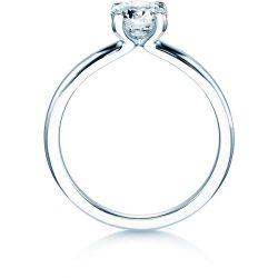 verlobungsring-classic-4-weissgold-diamant-075-ct_2-47519-430871